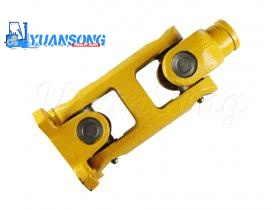 Hydraulic Pump U-Joints