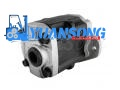 67130-23360-71A Toyota Pompe hydraulique